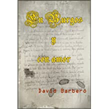 En Burgos y con amor