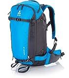 Arva Rescuer 32 Backpack Blue/Grey 2017 Lawinenrucksack