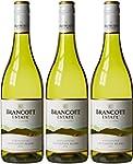 Brancott Estate 2015 Marlborough Sauv...