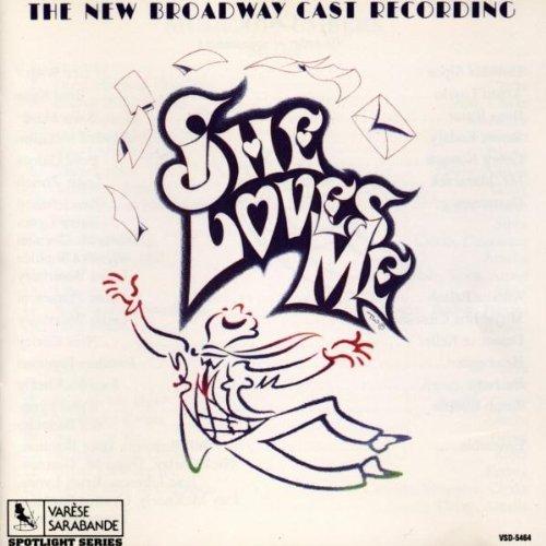she-loves-me-1993-broadway-cast-soundtrack