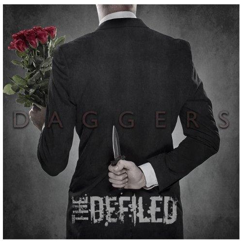 Daggers (Ltd Digi)
