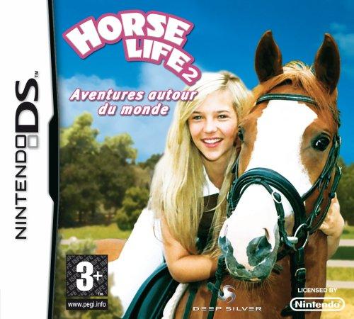 horse-life-2-aventures-autour-du-monde