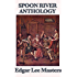 Spoon River Anthology (Start Publishing) (English Edition)