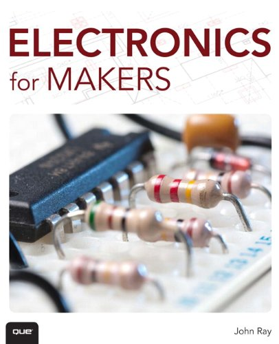 electronics-for-makers
