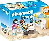 Playmobil City Life 70198 Set de Juguetes - Sets de Juguetes (Acción...