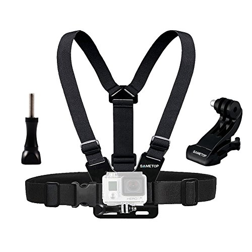 sametop-adjustable-chest-mount-harness-for-gopro-hero-5-4-session-3-3-2-1-cameras