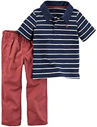 9e9d9c9d64 carter s Baby Boys  Clothing  Buy carter s Baby Boys  Clothing ...