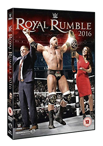 wwe-royal-rumble-2016-dvd