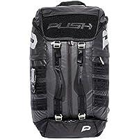 Push DIV 01Gear Bag