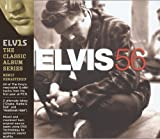 Elvis '56 by Elvis Presley (2003-01-07)