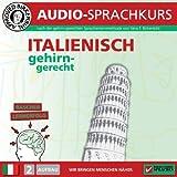 Italienisch gehirn-gerecht: 2. Aufbau (Birkenbihl Sprachen)