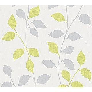 A.S. Création Tapete - Avenzio 7 Art. 958564 / 95856-4