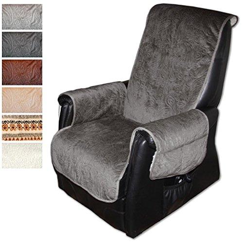 fernsehsessel bezug bestseller shop f r m bel und einrichtungen. Black Bedroom Furniture Sets. Home Design Ideas