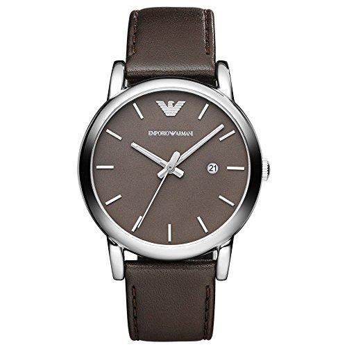 ar1729-armani-watches