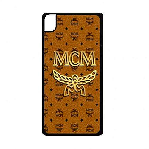 mcm-worldwide-logo-coquehard-sony-xperia-z5plus-coque-casecuir-marque-de-luxe-mcm-et-tuis-coque