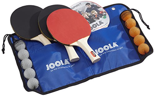 Preisvergleich Produktbild Joola Tischtennis-Set Family