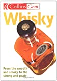Whisky (Collins Gem)