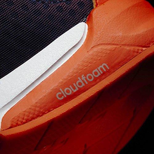 newest 4a9b3 355e8 ... adidas Falcon Elite 5 Xj, Chaussures de Tennis Mixte Enfant Marron  (Marunisedoso ...