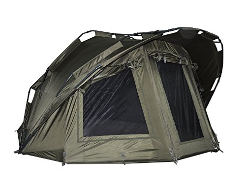"MK-Angelsport ""Fort Knox 2 Man Dome"""