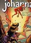 Johanna, Tome 4 - La dame des sables