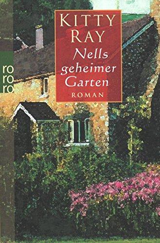 Nells geheimer Garten.