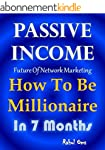How To Be Millionaire In 7 Months Lat...