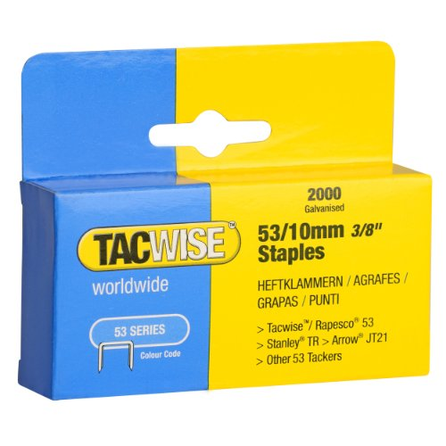 tacwise-heavy-duty-53-series-staples-10mm-2000