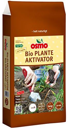 osmor-bio-plantas-activador-con-mykorrhiza-3-3-de-3-3-mg-1-fe