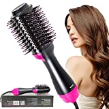 Top 10 glam hair straightener Reviews 2019
