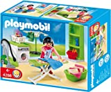 Playmobil - 4288 - Jeu de construction - Buanderie