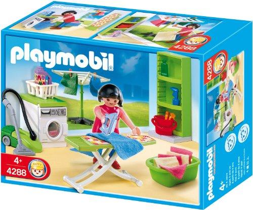 playmobil-626629-familia-lavanderia