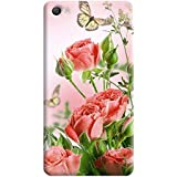 Thundershoppe Printed Designer Mobile Silicon Back Cover New Designer Cases & Covers for Oppo A 83
