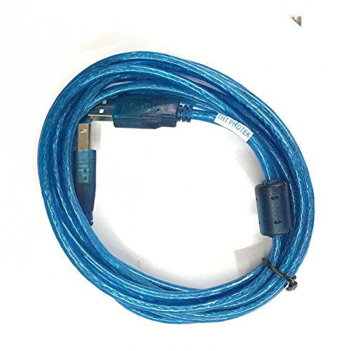 USB Kabel 2.0 Drucker für MFC-J5910DW MFCJ470DW
