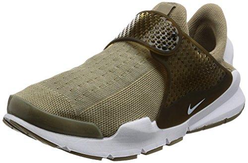 fef6d065a8d7c Nike Sock Dart Mens Running Trainers 819686 Sneakers Shoes (Uk 10 Us 11 Eu  45