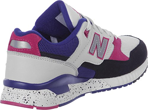 New Balance Nbw530psa, Scarpe da Ginnastica Donna PSA