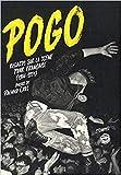 Pogo - Regards sur la scène Punk française (1986-1991)