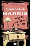 https://libros.plus/muerte-en-el-club-de-lectura/