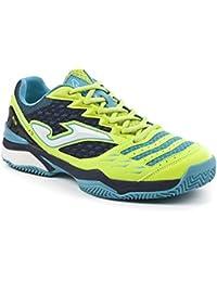 Joma Ace, Zapatillas de Tenis para Hombre