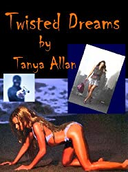 Twisted Dreams (English Edition)