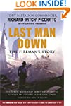 Last Man Down: The Fireman's Story