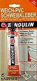 Bindulin Weich-PVC Schweißkleber 45g PVC Kleber