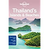 Thailand's Islands & Beaches (Lonely Planet Thailand's Islands & Beaches)