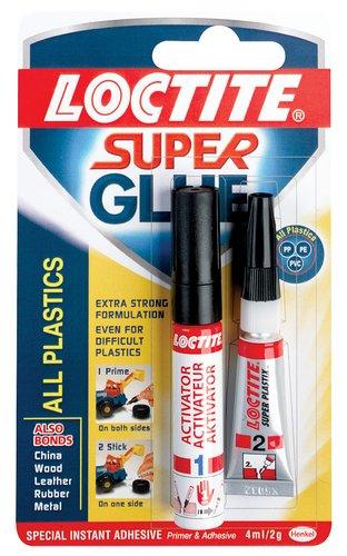 loctite-all-plastics-glue