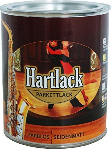 hartlack-parkettlack-farblos-seidenmatt-hartlack-parkettlack-seidenglanzend-750-ml