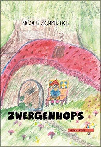 Zwergenhops (R.G. Fischer Kiddy)