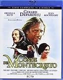 El Conde De Montecristo - Serie Completa [Blu-ray]