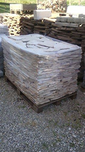 BOX DOCCIA IN PVC A SOFFIETTO BIANCO 1 LATO DUE ANTE CM 100//110XH185