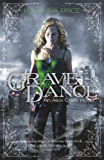 Grave Dance (Alex Craft Book 2)