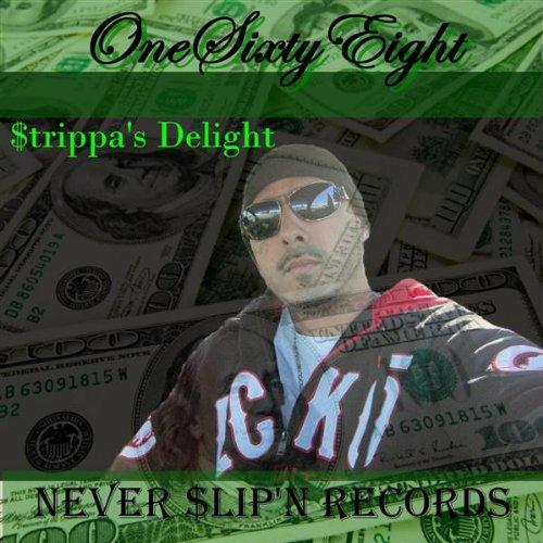 $trippa's Delight [Explicit]