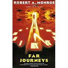 Far Journeys
